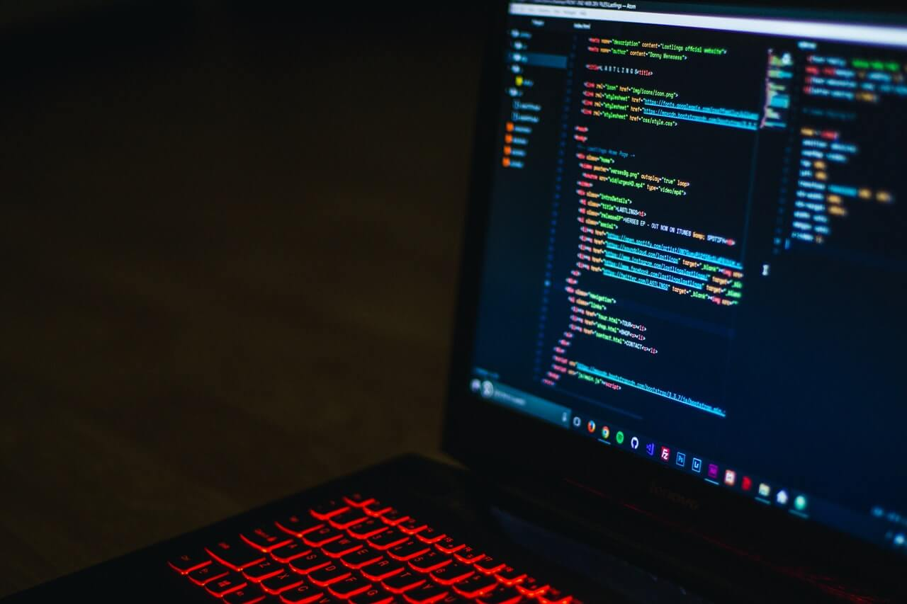 convert-scss-to-css